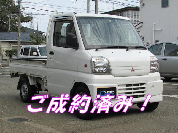 Img_6100